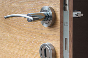 commercial-locksmith-3